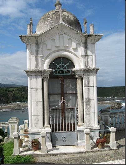 Cementerios de Luarca 071