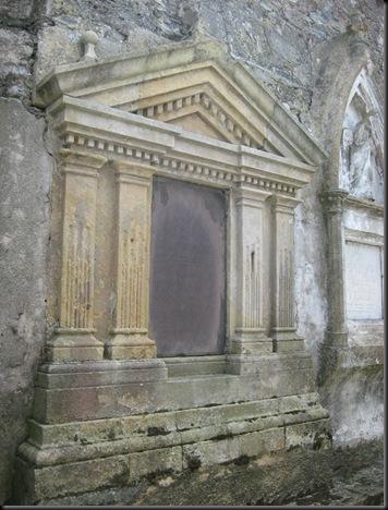 Cementerios de Luarca 063