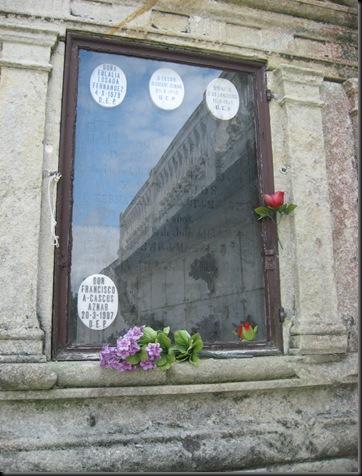Cementerios de Luarca 066