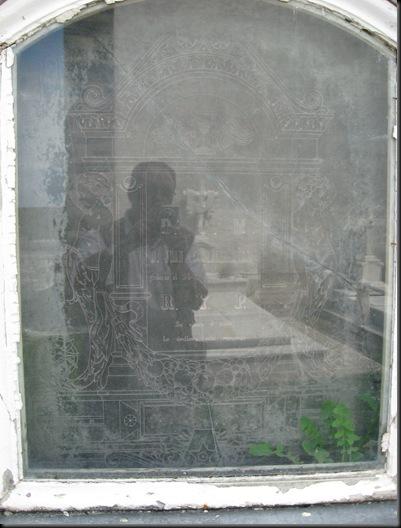 Cementerios de Luarca 059