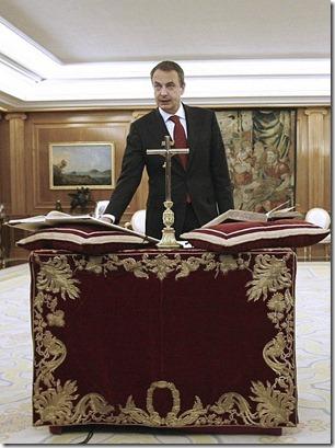 jura-Zapatero-2008