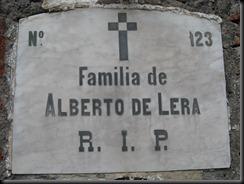 Cementerios 003