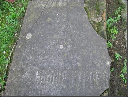 Cementerios 011