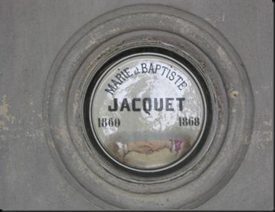 Jaquet& (7)