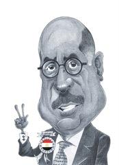 Mohamed El-Baradei_2