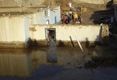 Aswan flood.2