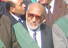 Judge El-Hadiry