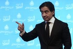 Ahmed Ezz-2