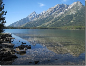 gt leigh lake reflect 4