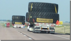 cu big tires small