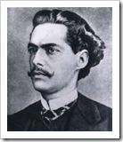Castro Alves - Poeta dos Escravos