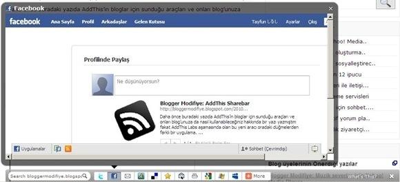 addthis-sharebar