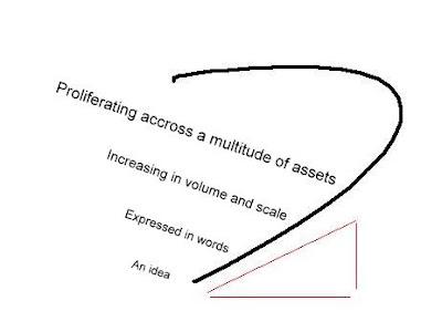 Asset%20Slider.JPG