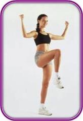 05 fitness exercicios fisicos atividade fisica
