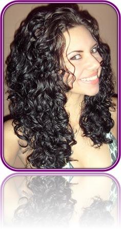 Tábatha Regina Montes da Silva