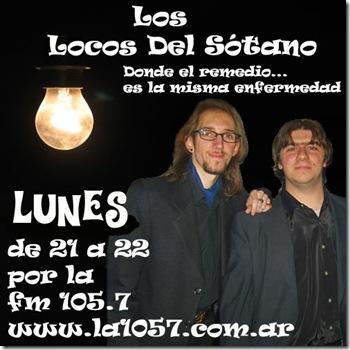 Los_Locos_del_Sótano45