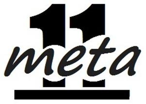 meta11 - Cópia