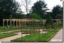 Parc-de-Bagatelle5