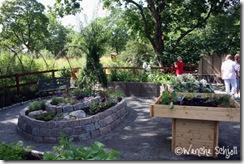 Möjligheternas-trädgård2