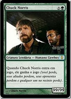 200px-Chuck_Norris_Card
