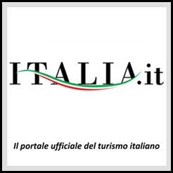 italia-it_logo