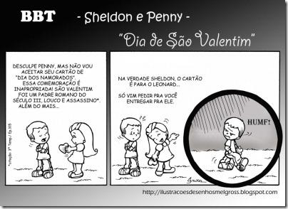penny_e_sheldon_20100307_1910743007