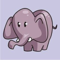 4_3_05_elefante.jpg