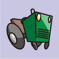 4_4_05_tractor.jpg