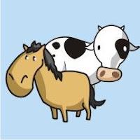 4_4_06_vaca_caballo.jpg
