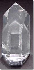 cristal phantom