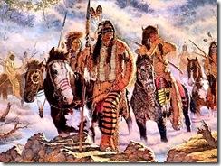 Lakota-Rendezvous-1024x768