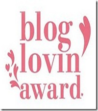 blog_award