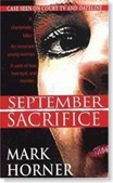 septembersacrifice04
