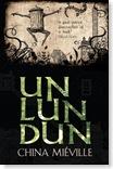 Un_Lun_Dun_UK