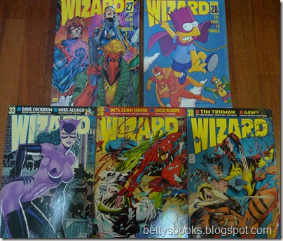 Wizard Mag2