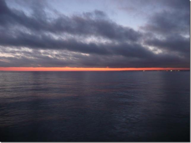 dawn jan 21/10