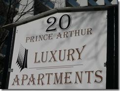 20 prince arthur