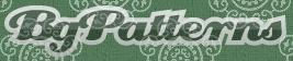 BePatterns
