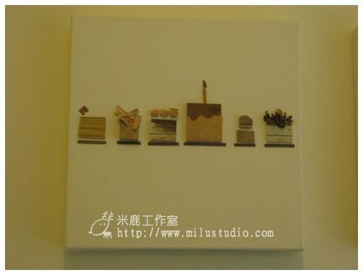 20100612-wood-bowls-05.jpg