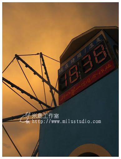 20100801-life01-02.jpg