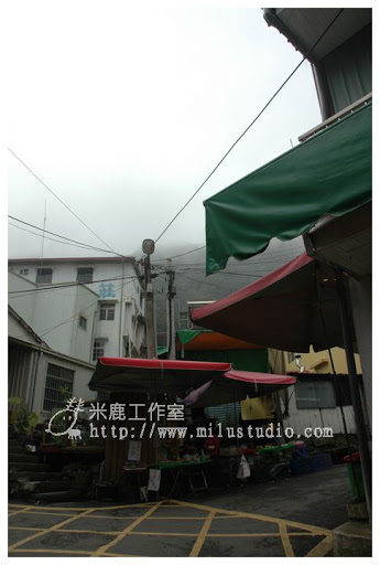 20110328life01r109.jpg