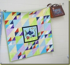 2009ChallengeQuilts2