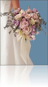 Crédito: Casamento-Noiva.com