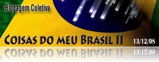 Coisas do Brasil 2