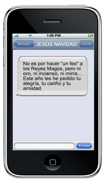 SMS-IPHONE-NAVIDA-001