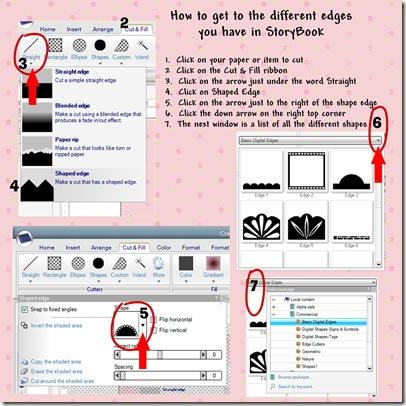 Edges - Page 015