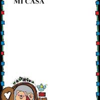 MICASAS.jpg