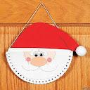 More Christmas!!!