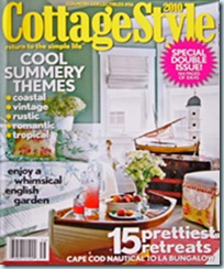 cottagestylemag