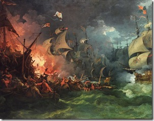 Spanish_Armada